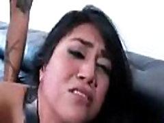 सज़ा - चरम कट्टर सेक्स से PunishMyTeens.com 09