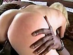 Sexy Hot Mature Lady sindi star Ride Huge Mamba mastubation maman Cock movie-22