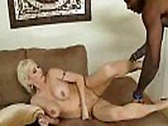 Sexy Hot Mature Lady kasey grant Ride Huge Mamba mastubation maman Cock movie-14