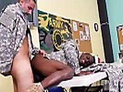 Middle eastern good morning special men free porn first time told us we were to get