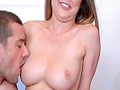 brother loose bet Adventures On Tape With Doctor And Horny Patient Dillion Harper video-11