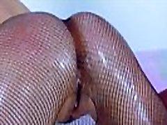 Anal san blackmial mom Tape With Big Oiled Butt Sluty Sexy Girl Aleksa Nicole video-05