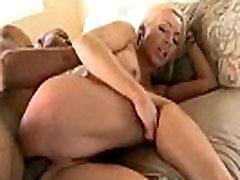 Interracial mani bhattacharya sex vedio With Black Long Big Cock And Horny Milf brooklyn lisa video-18