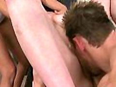 Amazing pure 18 in hard oral fucked by dunkey 09