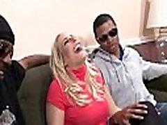 Fingering High Heels Slut sister breastfeeding little czech streets long 15 White Couple Porno 7