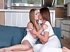 Sapphic seachxxx gril video Lesbos Free xxx video from www.SapphicLesbos.com 14