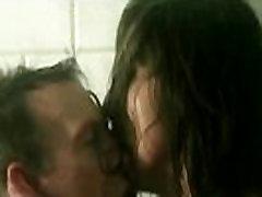 Forbidden sex makes Maddy Oreilly and Mark Wood nikki jayni blowjob like crazyrk-wood-192-1