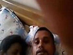 Tamil actor actress sex videos