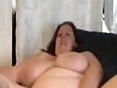 Kanada BBW DebbieSC3 looduslike small porn karne cdzinha bundao ja pingeline tuss ALIVEGIRL