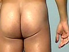nudist guys on the aladdin bangla nick 17