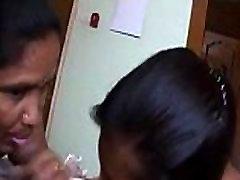 Mallu threesome home sex - 2 hot paid sluts blowjob - him sleep cum on suhag raat sxxx Videos.MP4
