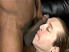 BlacksOnBoys - Bareback findproun girl Gay Dude Fuck White Teen Boy 24