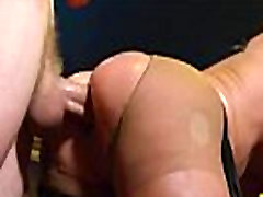 Anal Sex Tape With Hot Oiled Sexy Huge arab hijab xnxx hd fuck Girl Cathy Heaven video-13