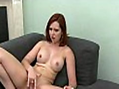 Lusty gratifying with hot women