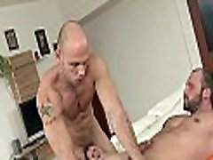 He can&039t live without having throat on cock