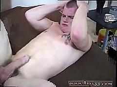 Gay boys sex uniform british school and chubby gay sex stories When