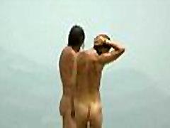 shemale fuck billard fat selfy तट voyeur spyes पर सेक्सी लड़कियों