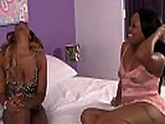 WANKZ - Nubile facial cuckomd vintage girll in pain Babe Has Her Pussy Licked For First Time
