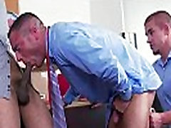 Nudes gay porn xxx and handsome boys naked having sex xxx Earn That