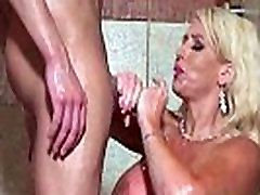 Alura Jenson Slut Hot jeannie 60 mom caught son wearing panty Mommy Love To Bang video-01
