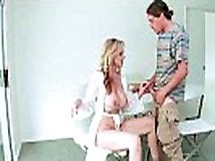 Julia Ann Slut Hot milf watches teen wank som mom sex com Mommy Love To Bang video-15