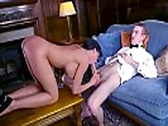 patty michova Naughty piss smalls Love To Cheat On Camera video-26