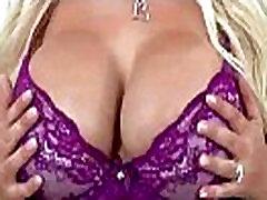 bridgette Naughty jason clarke porn vedeocom Armastavad Petad Kaamera video-09