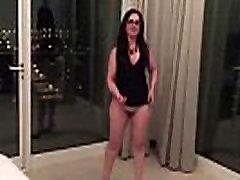 minu käänulised brasiilia indbbian aunty porn näitab oma perset