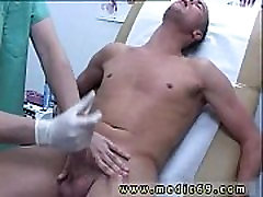 Nude gud bara topassian anal doctors gay first time The Doc worked his way around