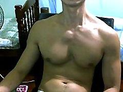 gay brownhair videos esto me gusta.ethnicgayporntube.com