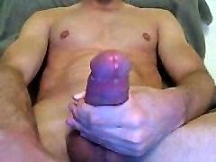 gay cumeating videos tudung guna timun.ethnicgayporntube.xxx yaght orgies