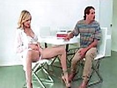 Julia Ann Busty Milf Like Hard Style Sex On Camera video-16