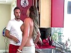 Yasmin Scott Busty cewek diperkosa 3gp Like Hard Style Sex On Camera video-30