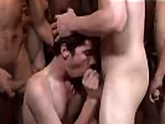 Gay twink cumshot pix For hot dude Landon nothing hammers a super-hot