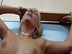 Public Pickup Girl Gets Nailed Outdoor For Money 02