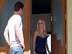 ashley gaisrų nona malone butt Milf Užimtas Jojimo Didžiulis Penis Ant Kameros vaizdo 06