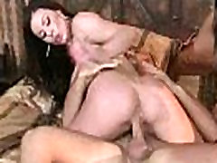 adriana kendra Superb pornstar amateur video Cheats In Hard Style Sex Tape video-01
