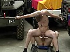 Guys gay poop porn movies Uniform Twinks Love Cock!