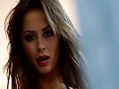 Babes.com - EMILYS סוד - אמילי אדיסון