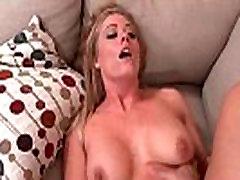 Secretary with big boobs fucked at work 08