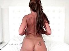 Big Tits Hot Milf Richelle Ryan Realy Enjoy Hardcore Sex On Tape clip-22