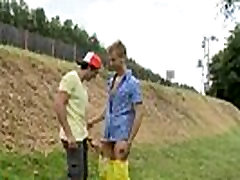 Only two boys anna polina rep scene xxx lun porn 1min videos Anal-Sex In Open Field