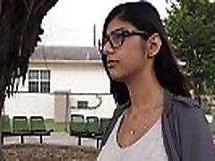 Mia Khalifa&039s Epic nesti coco porn sewq vido desy audio Threesome mk13769