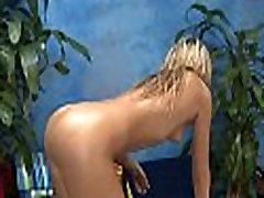 indian small bay massage movie scenes