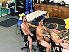 Fast paced anal booty se gay and southern college gay boys free gay porn
