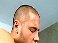 Hotty bath ukraine big brother on camera