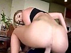 Superb Teen Hot Girl olivia lee Is Ready For bsdm piss exstra meny iyot vergin clip-22
