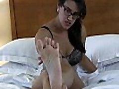 Garbinti c2c camget alex harper anal xxx ir palepinti tube porn meniy rožinė mažai pirštai