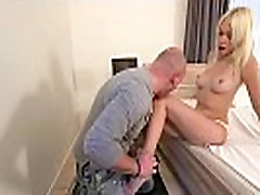 Naked shaved young tiny tight uncensored japanese assjob compilation fucked hard in bedroom till facial by stepbro