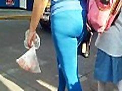 madura con model bangla transparentes se le todo el calzon